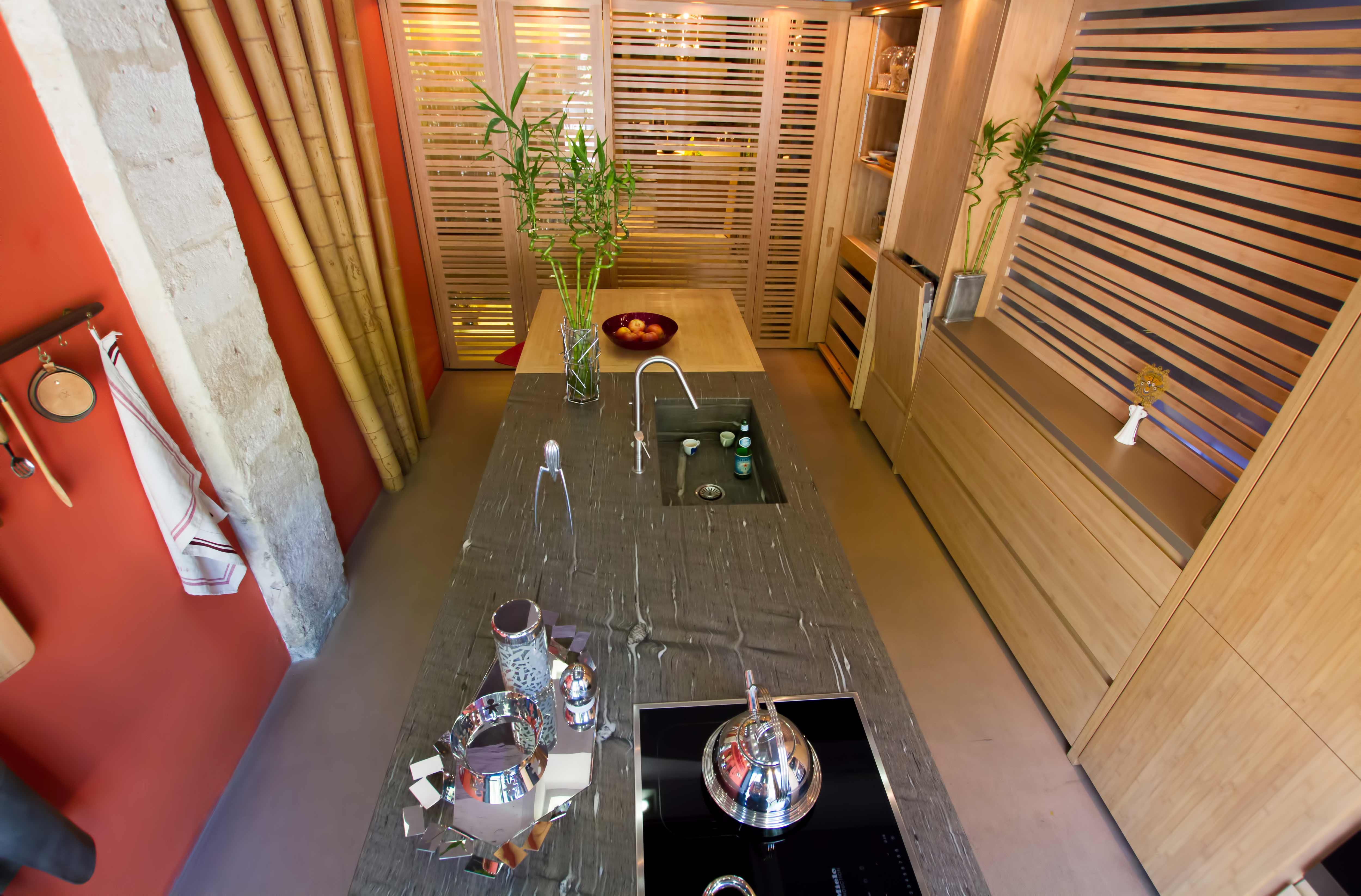 magasin avignon 16 cuisines mouvement. Black Bedroom Furniture Sets. Home Design Ideas