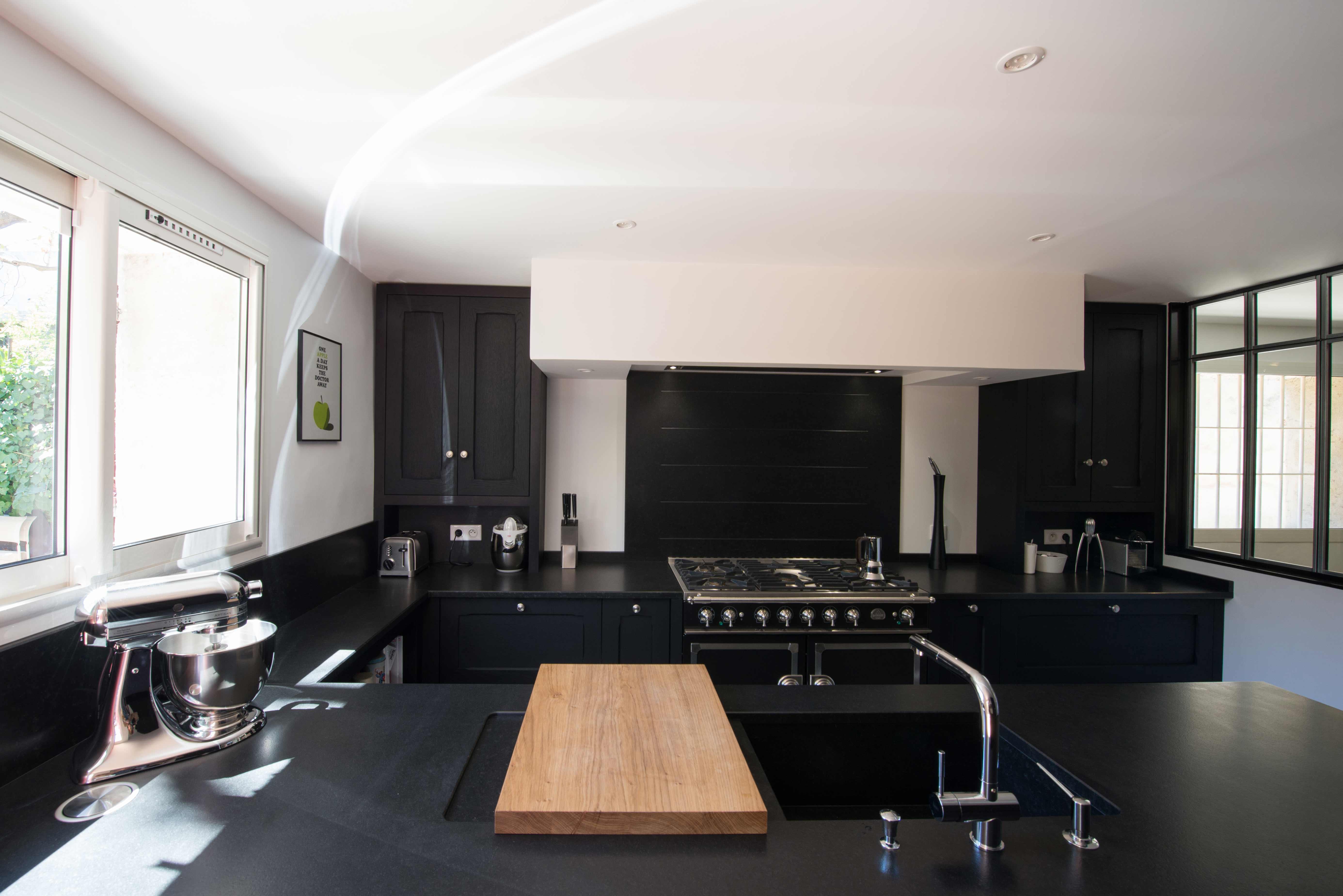 Wonderful Magasin Cuisine Avignon Concept Iqdiplom Com # But Magasin Le Pontet Television